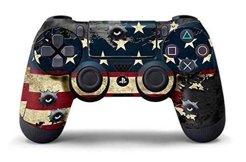 247skins sticker de protection pour manette ps4 for Housse manette ps4