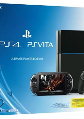 Console-Playstation-Vita-Wifi-Console-PlayStation-4-0