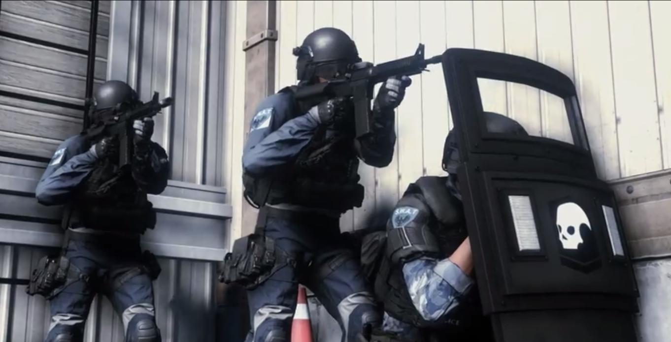 battlefield-hardline-swat