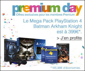 Premiumday-PS4-Batman-Bundle-MPU-borders-0WfqB._V317472038_