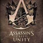 couverture Boite Assassin's creed Unity