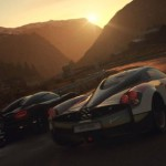Driveclub PS4 Circuit