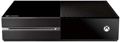 Console Xbox One promo microsoft 349€