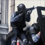 battlefield hardline swat