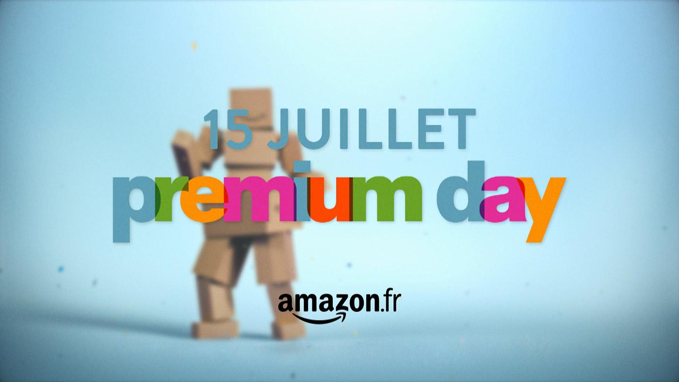 amazon happy premium day soldes